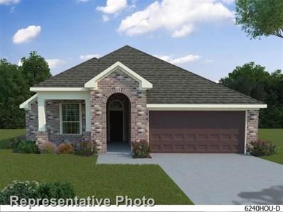 2407 Elmwood Trail, Katy, TX 77493 - #: 45002552