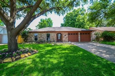 9719 Philmont, Houston, TX 77080 - MLS#: 45010089