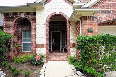 13010 Sunrise Creek Lane, Sugar Land, TX 77498 - MLS#: 45030818