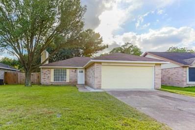 10051 Green Valley Lane, Houston, TX 77064 - MLS#: 45052239