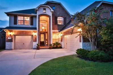 118 Bella Luna, Shenandoah, TX 77381 - MLS#: 4505706