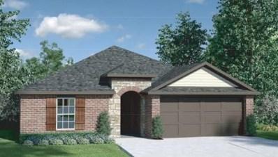 3038 Specklebelly Drive, Baytown, TX 77521 - MLS#: 45085840