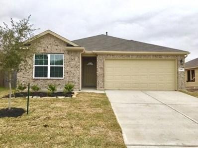 2206 Denridge Drive, Houston, TX 77038 - #: 45118657