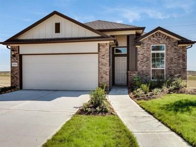 6702 Barrington Creek, Katy, TX 77493 - #: 4512192
