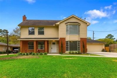 19203 Casper Drive, Spring, TX 77373 - MLS#: 45154486