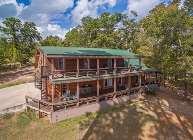 384 Lonesome Dove Trail, Trinity, TX 75862 - MLS#: 45171012