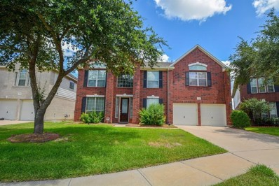 12706 Blanton, Sugar Land, TX 77478 - MLS#: 45254536
