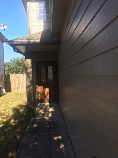 3223 Victorian Manor Lane, Houston, TX 77047 - MLS#: 45282031
