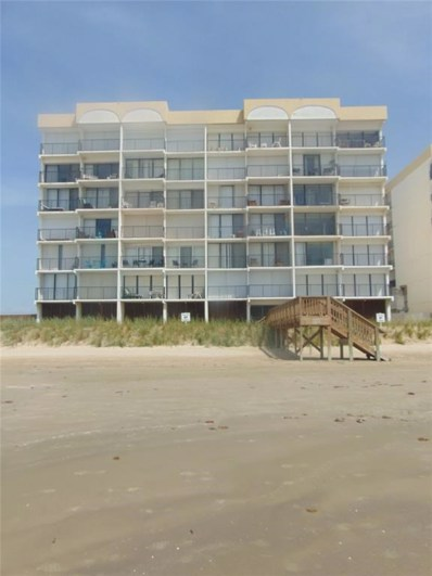 11949 Termini San Luis Pass UNIT 102, Galveston, TX 77554 - MLS#: 45315291