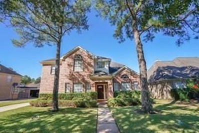 16810 Colony Terrace Drive, Sugar Land, TX 77479 - MLS#: 45324058
