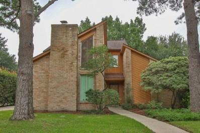 6519 Sutter Park, Houston, TX 77066 - MLS#: 45335376