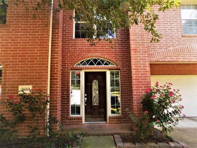 38003 W Sulphur Creek Drive, Magnolia, TX 77355 - MLS#: 45336100