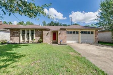 16342 Maplemont, Houston, TX 77095 - MLS#: 45346157