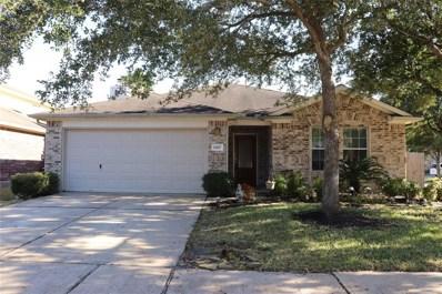 11027 Stoneridge Canyon Court, Houston, TX 77089 - #: 45368618