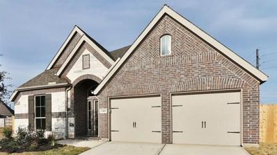 13809 Sun Canyon Lane, Pearland, TX 77584 - MLS#: 45389344