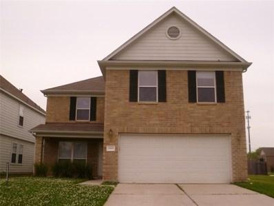 18439 Ranch View, Houston, TX 77073 - MLS#: 45411757