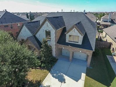 4622 Middleoak Grove, Katy, TX 77494 - MLS#: 45419190