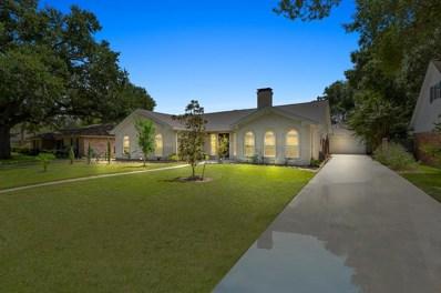 7923 Braesdale, Houston, TX 77071 - MLS#: 45424804