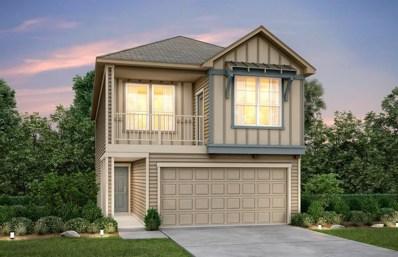 2114 Bauer Park Lane, Houston, TX 77080 - MLS#: 45492250