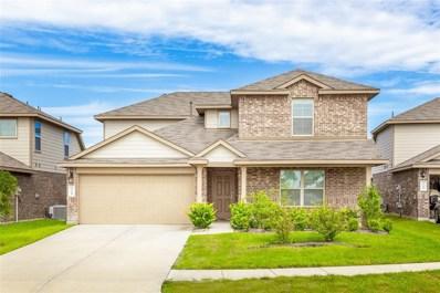 17610 Glade Landing Lane, Richmond, TX 77407 - MLS#: 45493644