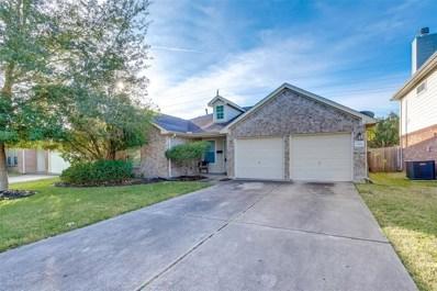 20611 Rainstone Court, Katy, TX 77449 - MLS#: 45493691