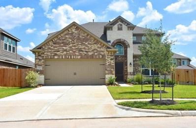 2423 Dovetail Park Lane, Rosenberg, TX 77469 - #: 4552832