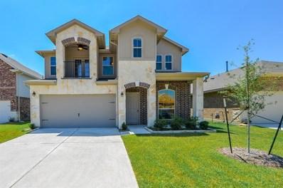 3722 Arbor Trails Drive, Humble, TX 77338 - #: 45574896