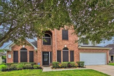 5810 Fairway Manor, Spring, TX 77373 - MLS#: 45589088