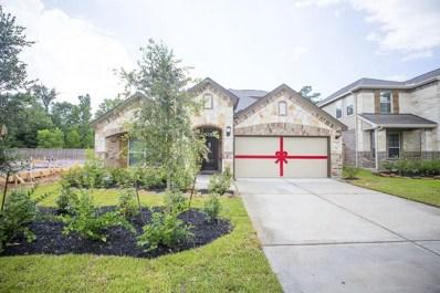118 Capriccio, Montgomery, TX 77316 - MLS#: 45604621