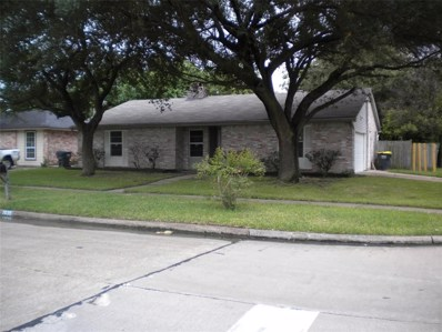 7635 Water Park Lane, Houston, TX 77086 - MLS#: 45612503