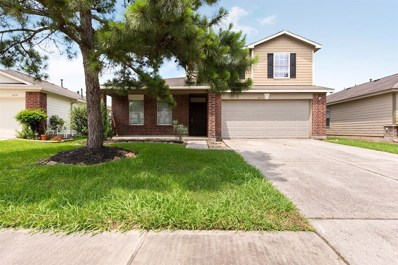 6814 Shallow River Court, Spring, TX 77379 - MLS#: 45643310