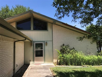 283 New Cove, Livingston, TX 77351 - MLS#: 45651198