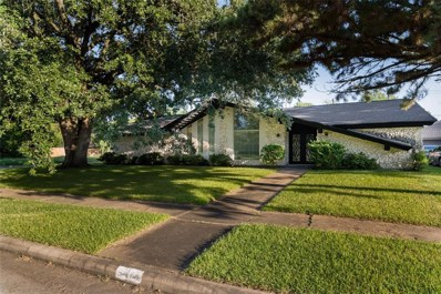5474 Jackwood Street, Houston, TX 77096 - MLS#: 45700902