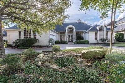 689 Edgewood, Montgomery, TX 77356 - MLS#: 45711792