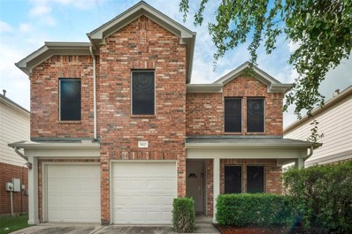 16423 Mountainhead Drive, Houston, TX 77049 - MLS#: 45736685