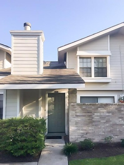 6217 Ludington UNIT 20-915, Houston, TX 77035 - MLS#: 45745217