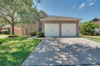 3606 Elsberry Park, Katy, TX 77450 - MLS#: 45747811