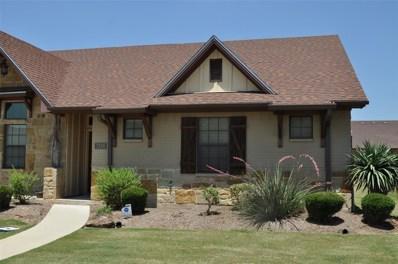 3336 Lieutenant, College Station, TX 77845 - MLS#: 45761345