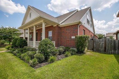 16826 Paynes Creek, Cypress, TX 77433 - MLS#: 45798792