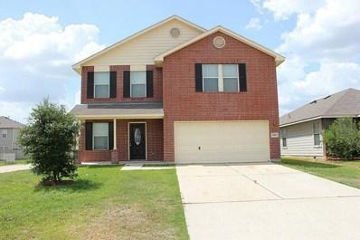 3503 Denton Meadows Court, Katy, TX 77449 - #: 45818112