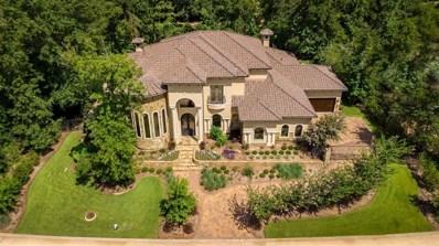 15 Primm Valley Court, Spring, TX 77389 - MLS#: 45824762