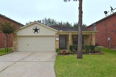 10330 E Summit Canyon, Houston, TX 77095 - MLS#: 45826335
