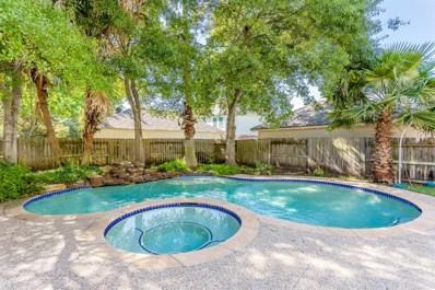 1310 Cedar Terrace Court, Sugar Land, TX 77479 - #: 45838383