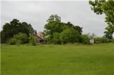 37861 Bozeman Lane, Pattison, TX 77423 - MLS#: 45849403