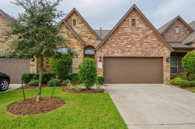24111 Tapa Springs Lane, Katy, TX 77494 - MLS#: 45850191