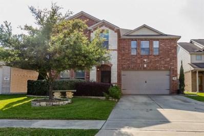 414 Mornington Lane, Katy, TX 77494 - MLS#: 45935020