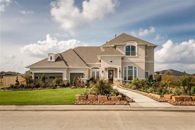 1705 Avery, Friendswood, TX 77546 - #: 45937502