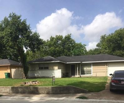 13310 Chiswick Road, Houston, TX 77047 - MLS#: 45968021