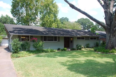 9642 Winsome, Houston, TX 77063 - MLS#: 46017354