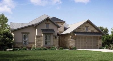 6614 Providence River Lane, Katy, TX 77449 - MLS#: 46024617